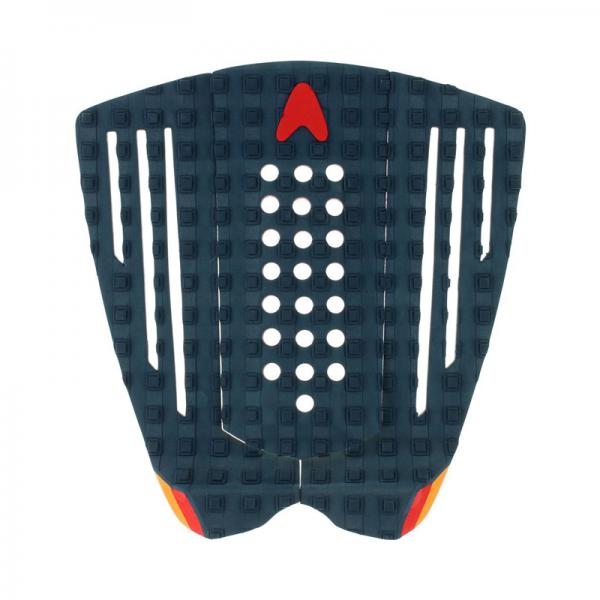 Astro Deck Gudauska Navy Deck Grip